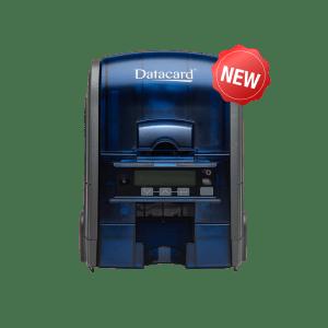 CardPrinter