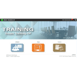 solution TA Smart Training