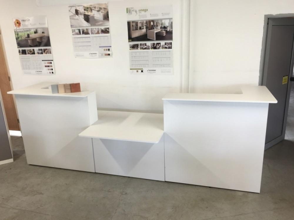 mobilier professionnel