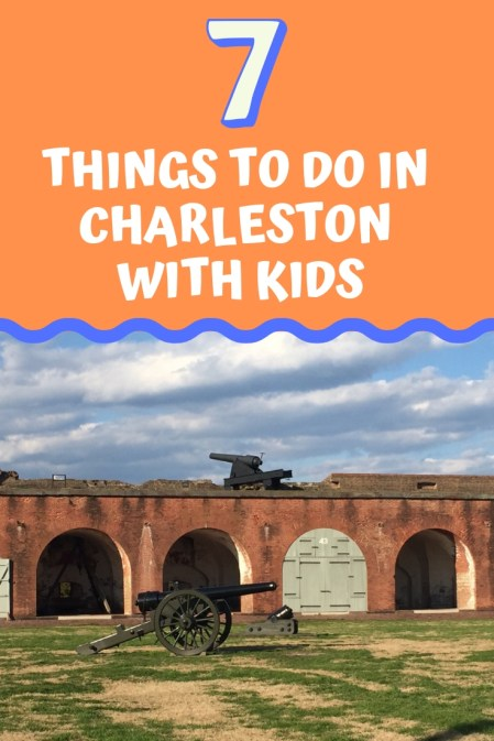Copy of Charleston with kids 3