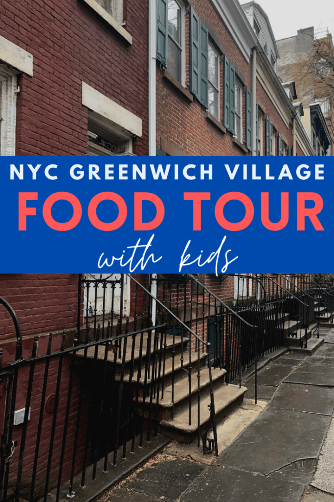 greenwich village food tour 3
