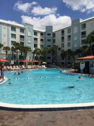 best hotels for families in orlando