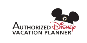 DQ Family Travel Disney Agent