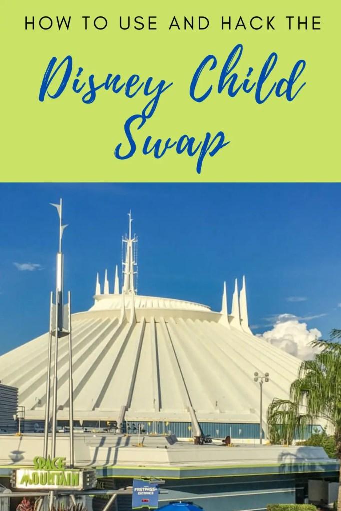 Disney-Child-Swap-4