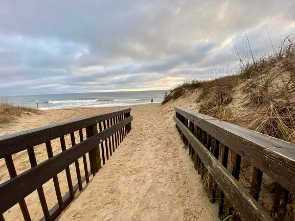 things to do in obx