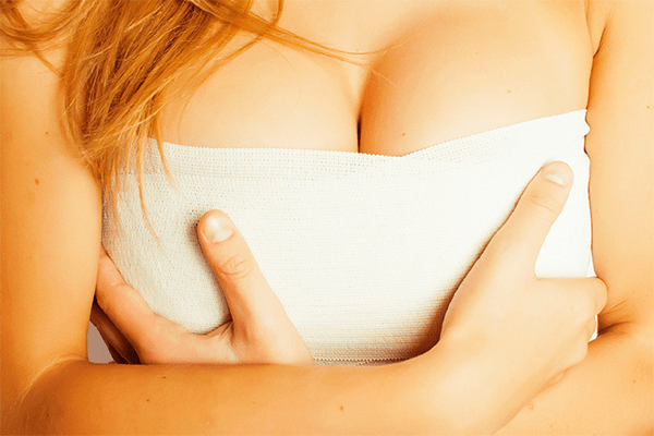 How long does breast implant surgery last