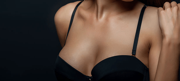 31 Ways a Breast Implant Can Change Your Life