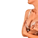 Why Are My Breasts More Sensitive After a Breast Augmentation?