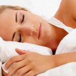 ​How to Sleep Correctly After a Breast Augmentation: On Your Side or Back?