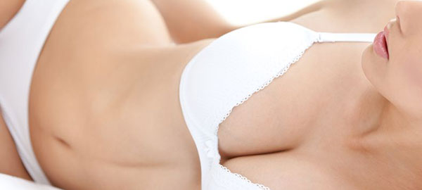 Choosing The Right Breast Implant For You Dr Adams Plastic Surgery