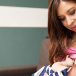 Do Breast Implants Affect Breast Feeding?