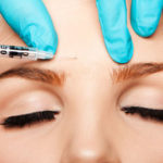 ​Homemade Alternatives to Botox (Do They Work?)