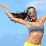 Non-Surgical Procedures to Help Get That Summer Body