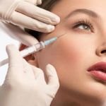 Should There be an Age Minimum for Botox?