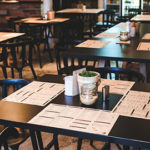 5 Amazing Dallas Restaurants Located Near Our Office