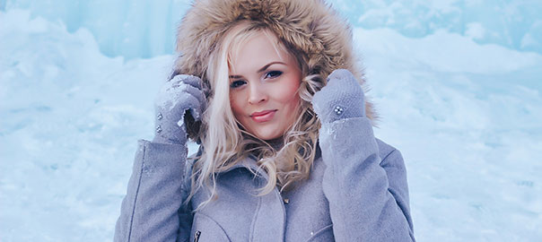 5 skin care tips for winter