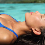 Can I Swim After Having Breast Augmentation?