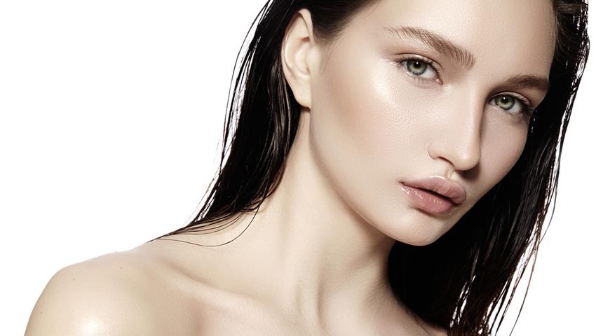 陳振豐 醫師 - Dr.BEAUTY醫美時尚|整形醫美診所推薦|幹細胞|醫學美容
