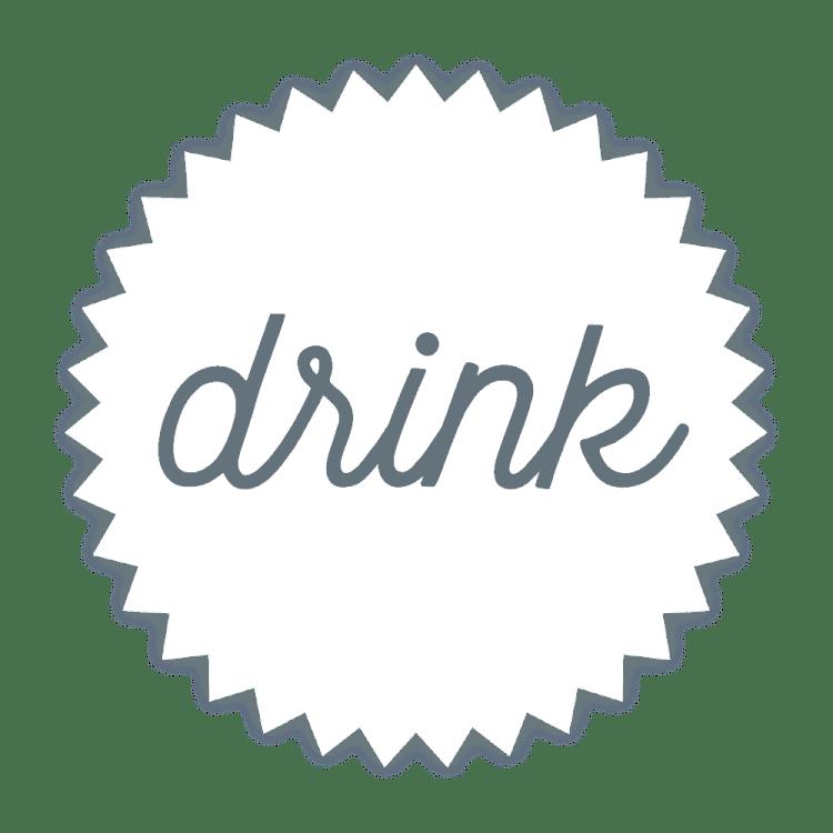 Mr Bottle Drink