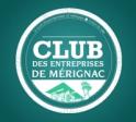 club merignac