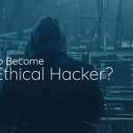 Intro to Ethical Hacking Certification - CEH Boot Camp - Coupon 100% Off