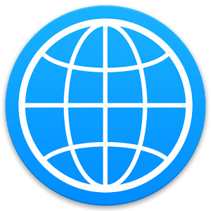 iTranslate Translator Dictionary PRO v5.5.2 Full Activated – Discount 100% OFF