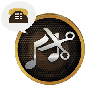 Call Ringtones Maker Premium v1.3.90 Full Activated – Discount 100% OFF