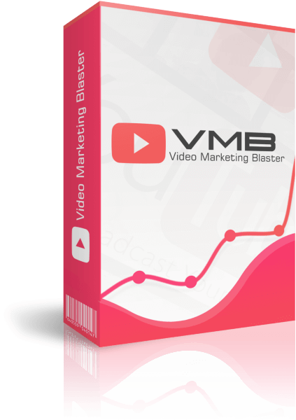 Video Marketing Blaster Pro v1.43 Full Activated – Youtube Marketing Tool – Discount 100% OFF