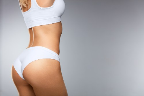 Fat Transfer Dr Frati Cosmetic Surgery
