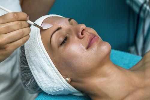 What is a Chemical Peel and How Does it Work? Dr Frati Cosmetic Surgery
