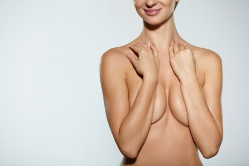 How Do You Know If You're Ready For Cosmetic Surgery? Dr Frati Cosmetic Surgery