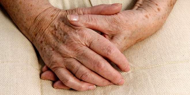 durchblutungsstorungen im finger