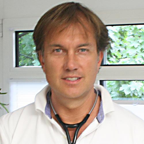 Dr. Florian Kiskalt