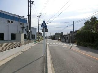 keiro3