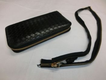 bottegaveneta_beforeafter3
