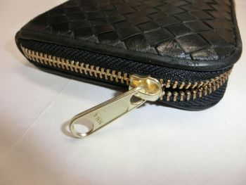 bottegaveneta_beforeafter4