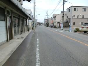 福岡線バス専用道廃止2