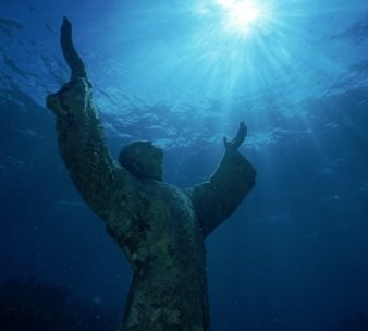 神を語り出す=語り出された言葉は無益に帰らない