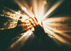「クリスチャンの勝利とプレ・ミレ終末論は矛盾する」と再建主義者
