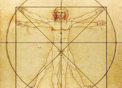 神学スルメ論-それはバカの壁を構築する