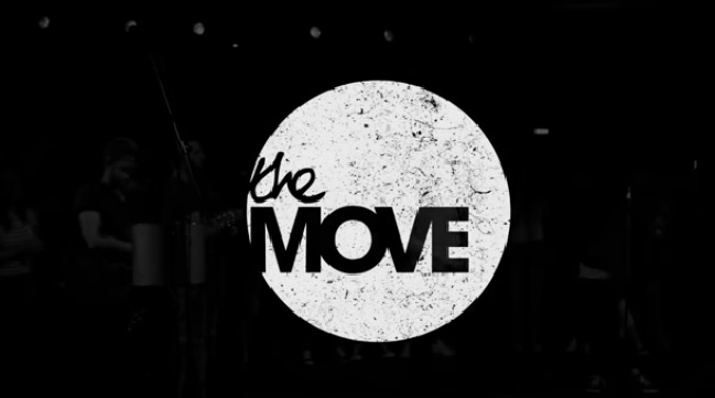 ご紹介:BeTheMove@Kingdom Faith