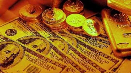 世界の債務約2京円!-世はマトリックスつまり浮世狂言-