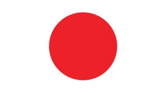 日本人の集合的無意識としての国体と地的機関としての国家