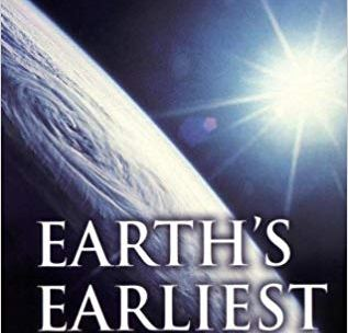 """終わりの時代の必読書:""""EARTH'S EARLIEST AGES"""" BY G.H.PEMBER"""