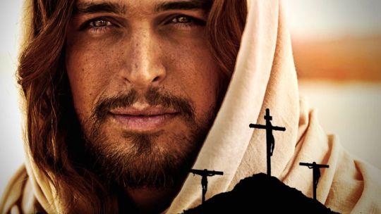 肉(五感)ではなく霊によりキリストを知る