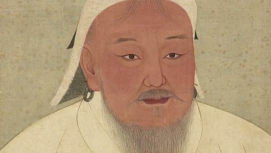 本日の一冊:『日本人のための世界史』