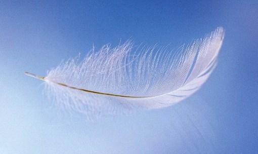 聖霊はジーザス・アンリミテド
