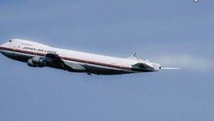 JAL123便墜落の深まる疑惑