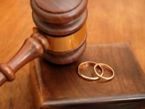 Válóperes ügyvéd Szolnok, családjogi ügyvéd, családjogász