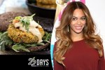 22 day beyonce revolution diet, beyonce 22 day weight loss diet plan